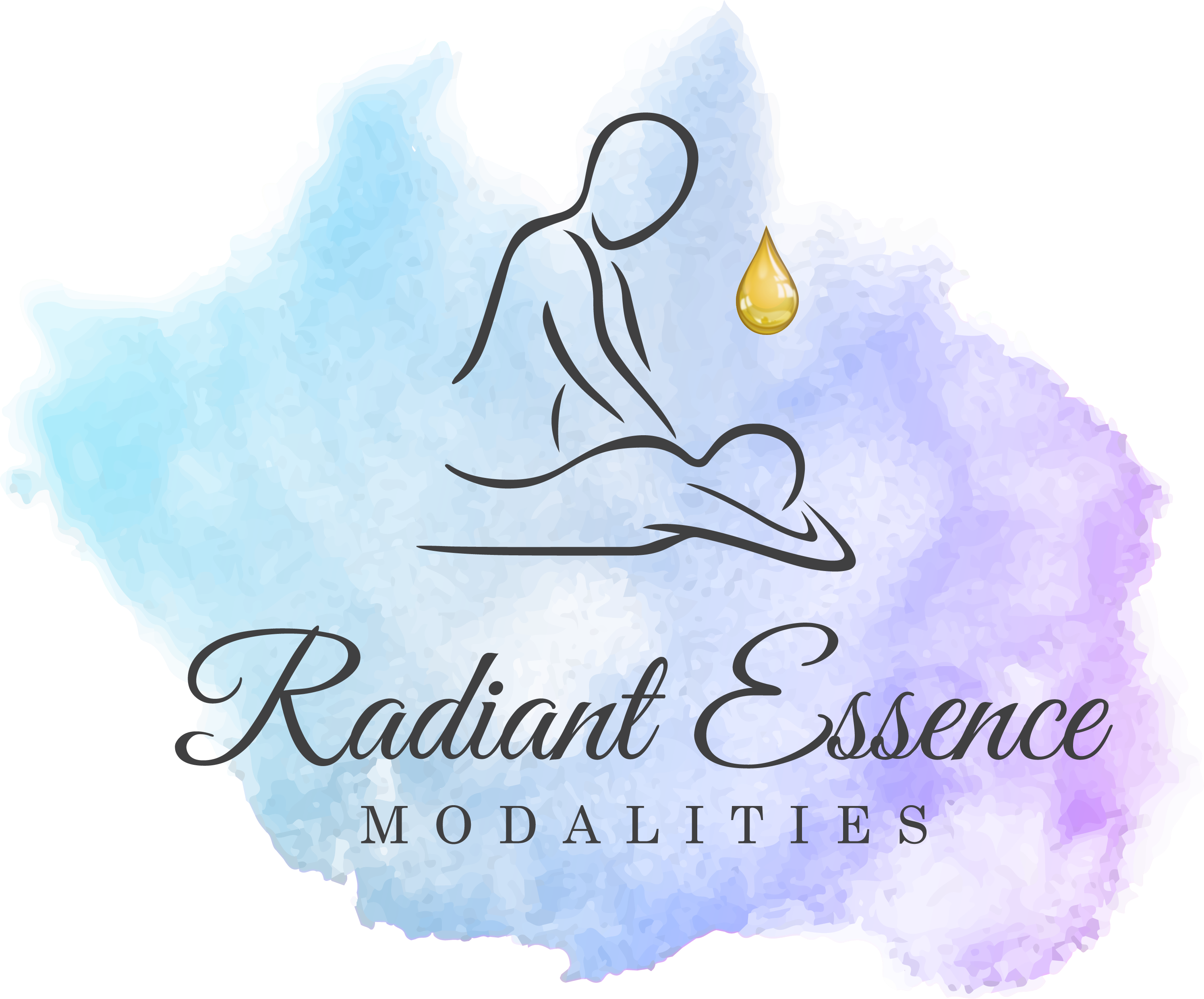 Radiant Essence Modalities